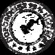 Stabilo EASYoriginal Start Roller - metalický růžový - pro leváky - 5/7
