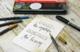 Stabilo Pen Metallic 68/836 zelená - 5/7