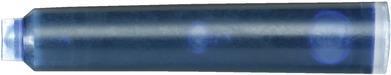 Stabilo Roller BeFab! - Graphics Lines - 6
