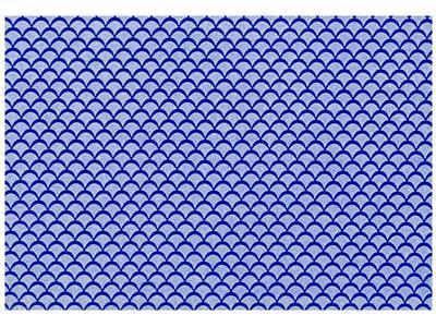 Dekorační papír Brokat Metallic 01 - 6