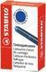 Stabilo Roller BeFab! - Graphics Lines - 7/7