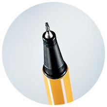 Stabilo point 8820-03 Set ColorParade - 20 ks - 7