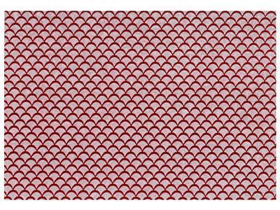 Dekorační papír Brokat Metallic 01 - 7